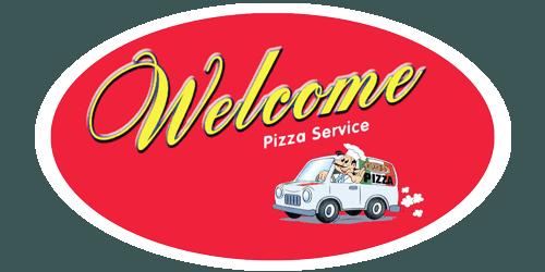 welcome pizza chemnitz. Black Bedroom Furniture Sets. Home Design Ideas